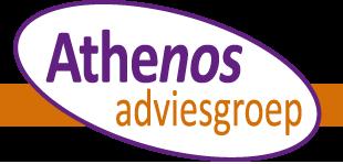 logo-Athenos
