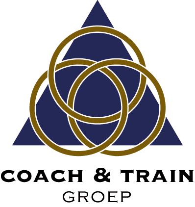 logo-C&T-groep