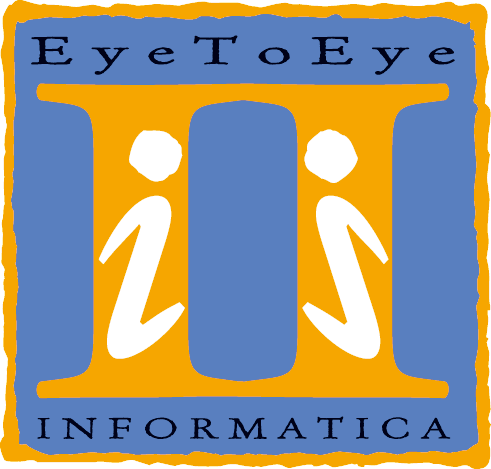 logo-EyeToEye
