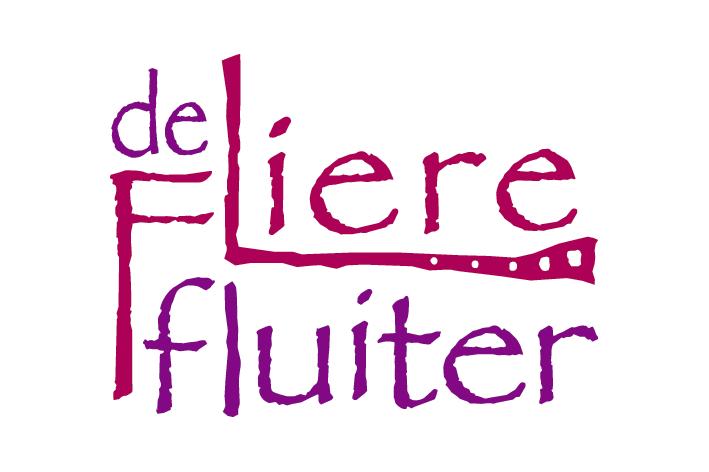logo-Flierefluiter