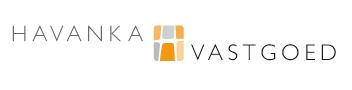 logo-Havanka