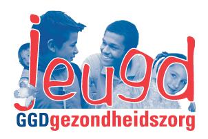 logo-JGZ
