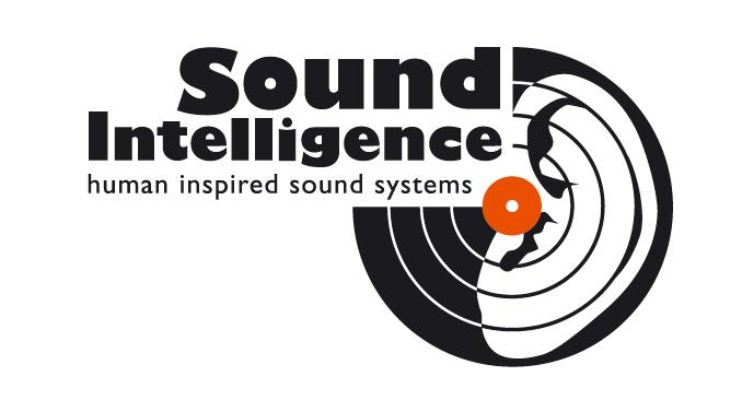 logo-SoundIntelligence