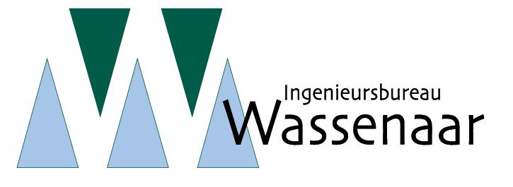 logo-Wassenaar