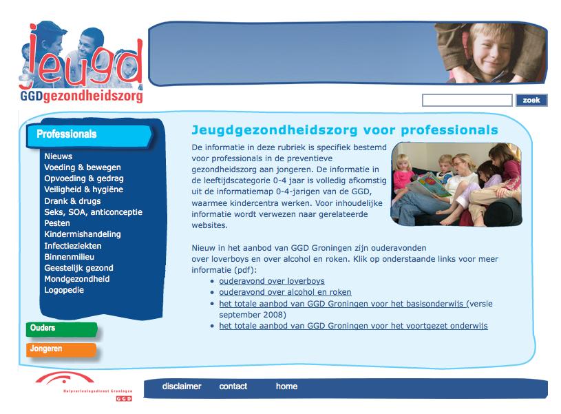 web-JGZ