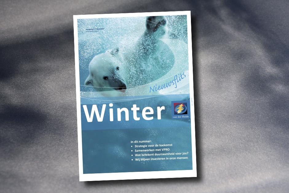 Heide_winter