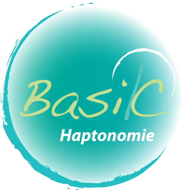 logo-BasicHapto