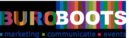 logo-BuroBoots
