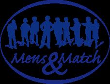 logo-MensMatch