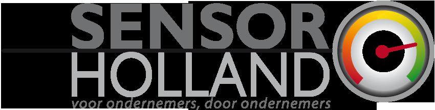 logo-Sensor