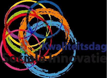 logo-SocialKKNN