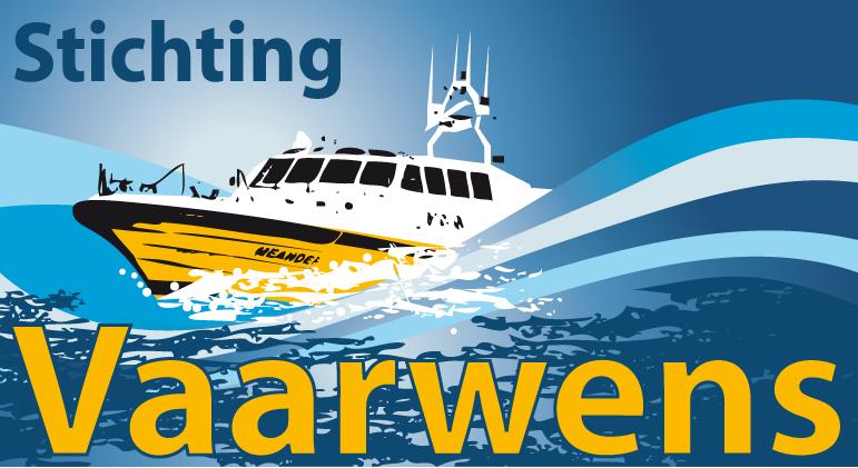 logo-Vaarwens