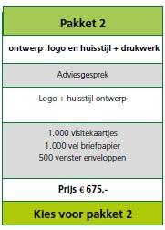 Grafisch-ontwerp-Groningen