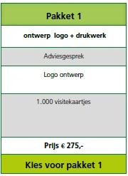 Logo-ontwerpen-Groningen